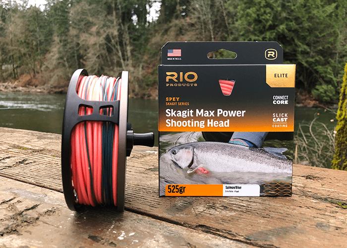 rio-elite-skagit-max-power-spey-head-23