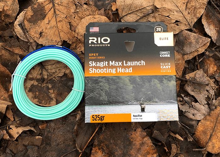 rio-elite-skagit-max-launch-spey-head-25